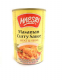 Maesri Masaman Curry Sauce (Heat & Serve)
